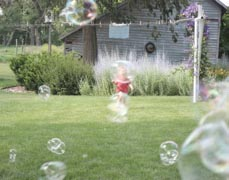 bubbles-in-nebraska.jpg