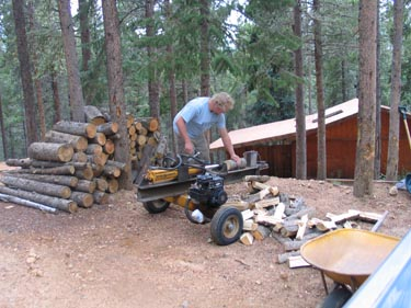 woodsplitting.jpg