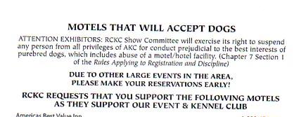 akc-motel-hotel-rule.jpg