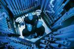 bluemangroup3.jpg