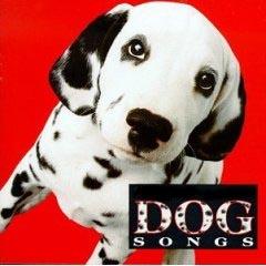 dogsongs.jpg
