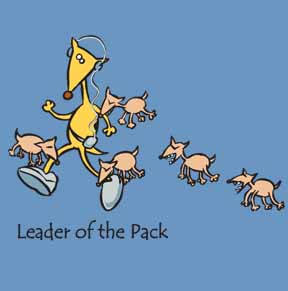leaderofthepack.jpg