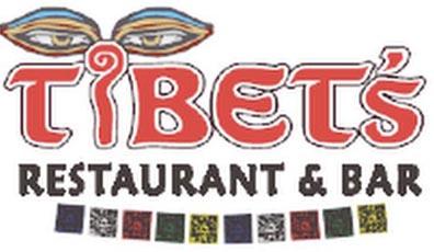 tibetrestaurant55.jpg