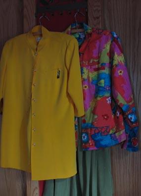 clothesimg_0008.jpg