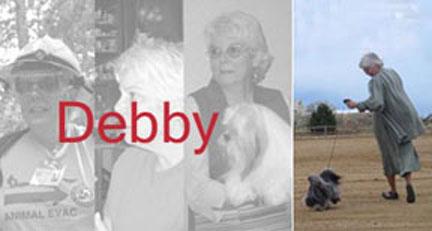 debby2