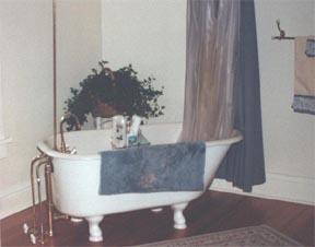 hotbath1