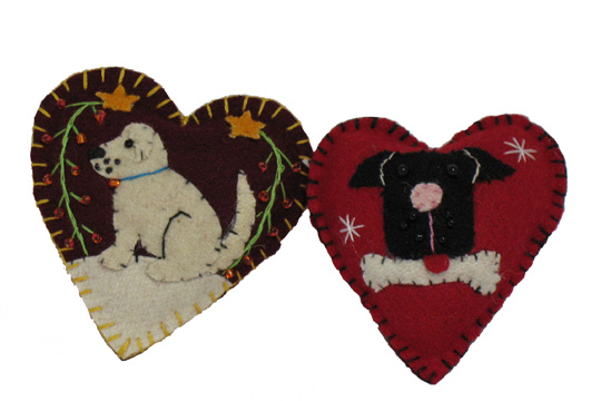 heart20ornaments
