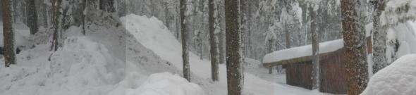 snowpanorama