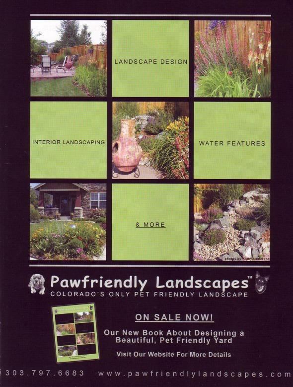 pawfriendlylandscapes2