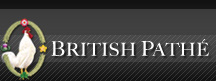 british-pathe-logo-3