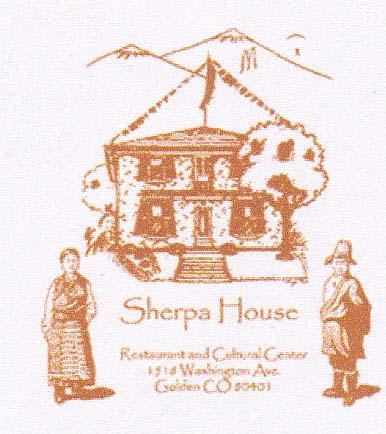 SherpaHouse