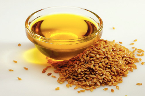 Fish oil flax seed oil kunza at fleetfire timbers for Flaxseed oil or fish oil
